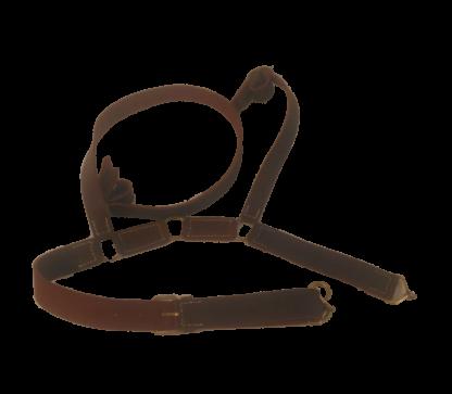 Hussard saber strap