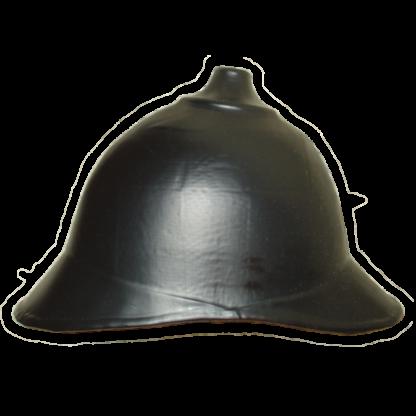 Шлем Милиции СССР 1931г