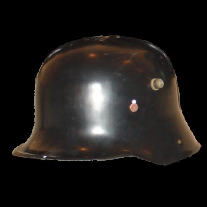 Шлем немецкий М18 ПМВ