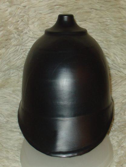 USSR police helmet M1931